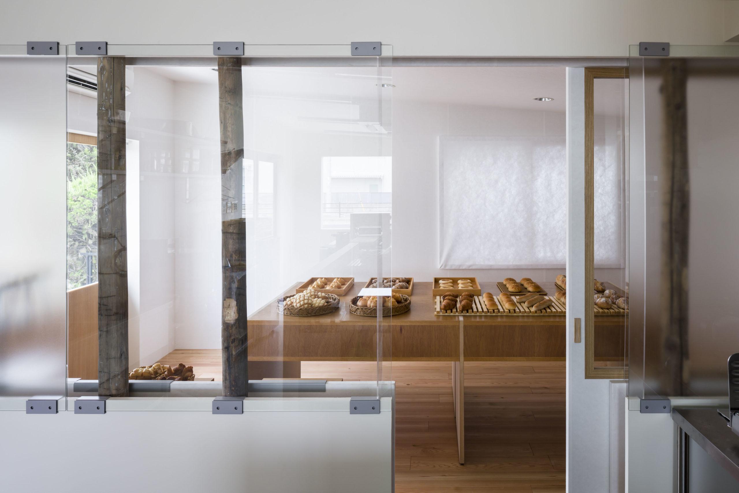 さくらパン工房