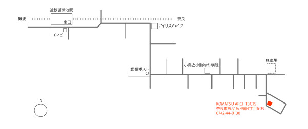 map%e5%b0%8f